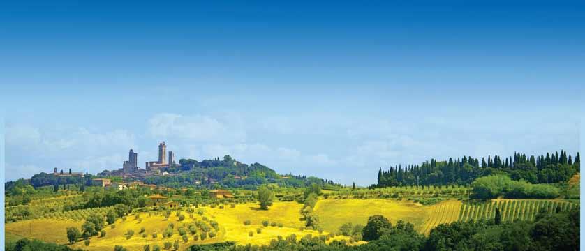 italy_montecatini_treasures-of-tuscany-Tuscany.jpg